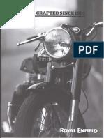 HISTORIA ROYAL ENFIELD.pdf