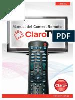 manual-control-remoto.pdf