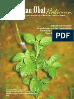 buku-tanaman-obat.pdf