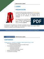 0.P.ORIENTACIONLOGRO.pdf
