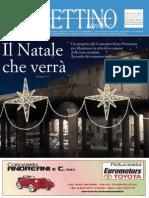 Gazzettino Senese n°122