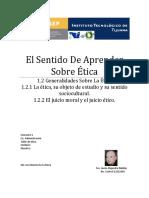 Alejandre N. Fco. Javier Admon 805 Vesp. Unidad 1.2