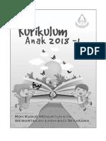 05 KA Mei 18.pdf