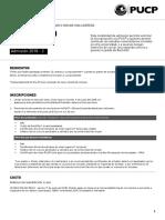 Traslado-Externo-2018-2.pdf