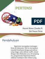 penyuluhan-hipertensi-dr-yusmardiati.pptx