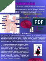 hormonas-090527225625-phpapp02.pdf