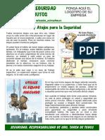 59092971-CHARLA-DE-5-MINUTOS.pdf