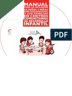 Manual para la inclusión de niños con discapacidad y sus familias. Save the children.pdf