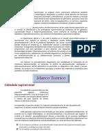 fisiopatolog resumen.docx
