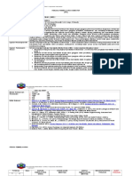 RPS KMB 1 by bitcar