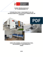 NORMA TECNICA MINSA 113.pdf