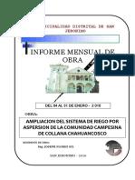 02_Memoria_VAloriz_Enero 10.docx