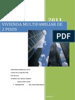 187596955-Expediente-Tecnico-Vivienda-Multifamiliar.docx