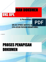 Materi_UKL UPL.pptx