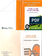 guia-de-atencion-temprana-3-6-años.pdf