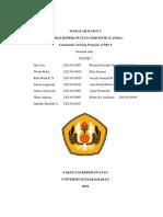315322847-Makalah-Kasus-2-Lansia.docx