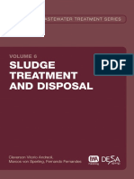Sludge-Treatment-and-Disposal-Biological-Wastewater-Treatment-Volume-6.pdf