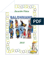 BALONMANO DEPORTE.docx