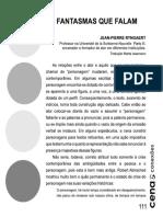 ENCARNAR FANTASMAS QUE FALAM.pdf