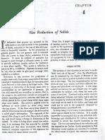 Size Reduction 1.pdf