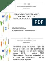 PRESENTACION - ALGEBRA.pptx