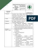 SOP PEMANTAUAN KASUS HEPATITIS.docx