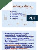 ELECTRÓNICA FÍSICA.pdf