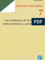 Zavala-Entreotredadesysubalternidadescartulasumariointroduccin(1).pdf