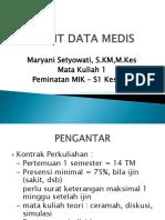 Pengantar-auditmedis1