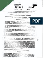 medi140117(turnos notarías).pdf
