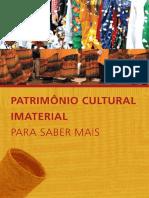 cartilha_1__parasabermais_web.pdf