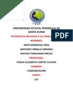 SOFTWARE ESTADÍTICOS.docx