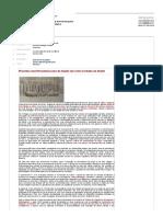 Provedor-mor_Provedoria-mor de Saúde Da Corte e Estado Do Brasil