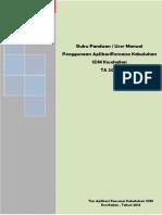 02- Panduan Penggunaan Aplikasi RENBUT SDMK (update 20-10-2015).pdf