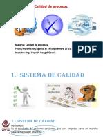 Tema 1 sistema de Calidad 2018.pptx