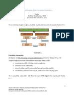 Langkah-langkah dalam Pemodelan Matematika.pdf
