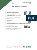Guía de Práctica en Laboratorios1