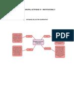 ACTIVIDAD esquema.docx