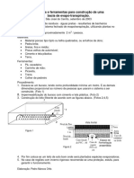 bacia_evapotranspira.pdf