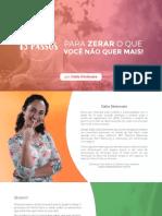 ebook-13-passos-catia-simionato.compressed.pdf