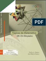 307579041-Topicos-de-Matematica-IME-ITA-Volume-01-Carlos-Gomes-Jose-Maria-Gomes.pdf