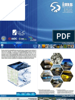 TITAN Transportation - Energy&Assets1