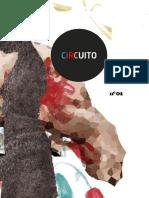 Revista Circuito - 4 ed