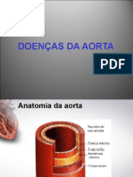 4- D.  AORTA e do PERICÁRDIO.ppt