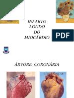 4- d. Aorta e Do Pericárdio
