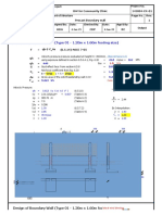 Ecc Boundary Wall-(143004) Type 1 Rev1