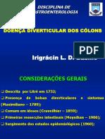 AULA DDC