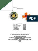 179171_LAPKAS PNEUMOTORAKS RS USU.pdf