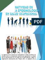 Normatividad en VSO epidemiologia.pdf