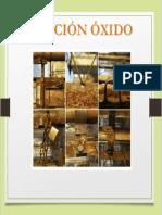 funcinxido-140209110044-phpapp01